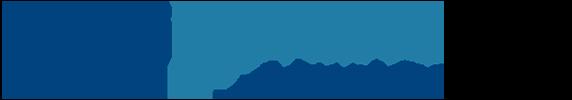 Loddi I Ramires Logo