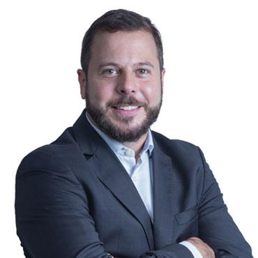 ROGÉRIO RAMIRES