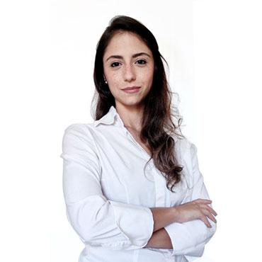 GABRIELA CARMELLO